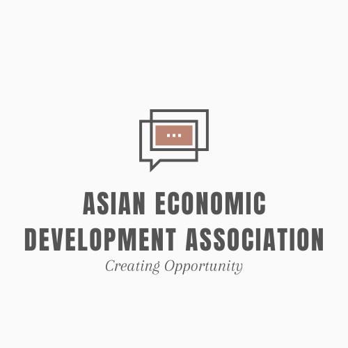 AEDA Logo